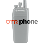 DP3400 MOTOTRBO™ Digital Portable Radio Basic DMR Walkie Talkie Free Shipping