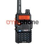 TYT TH-F8 UHF VHF Hunting Portable 2-ways Radio