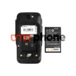 Android 4G LTE Zello Phone IP67 Waterproof PTT Walkie Talkie Just Arrived Talinfone TL-F30 2.4 Inch Touch Screen