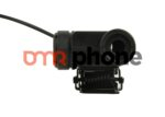 Hot Sale Element U94 PTT Adaptor Military Headset