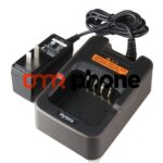 Two Way Radio HYT Charger for HYTERA PD780 PD700 PT580H PD880T