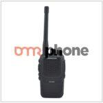 Wouxun KG-D900 DMR Walkie Talkie UHF Digital Analogue Mode Free Shipping