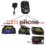 2.4GHz 10 Meter Wireless Bluetooth Speaker Microphone