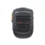 Factory Sale Walkie Talkie PTT Zello Phone Inrico T320 T298S Bluetooth Speaker Mic Microphone