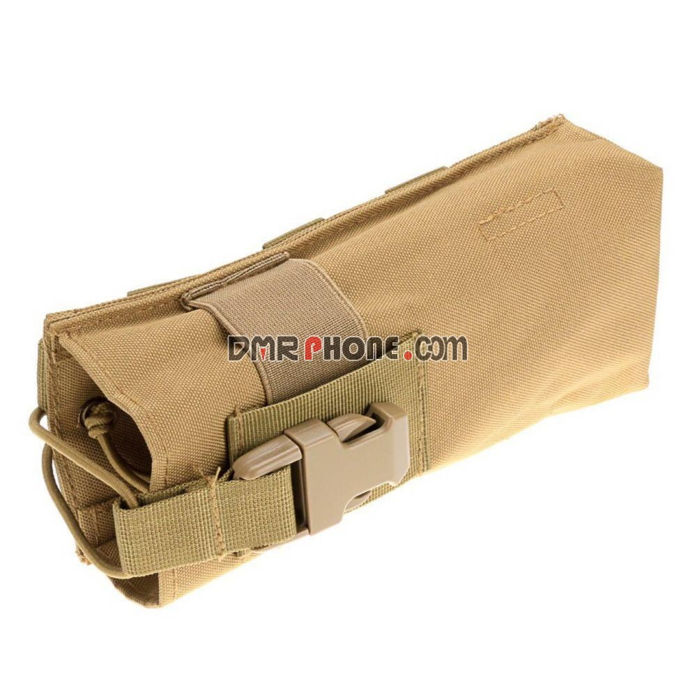 MOLLE Military Accessories Bag PRC148 PRC152 Universal Tactical Bags