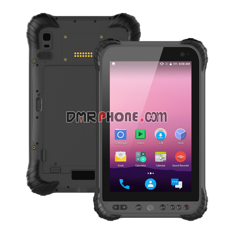 QCOM P300 High Quality PC Tablet SIM Card Dual 8 Inch IPS Screen