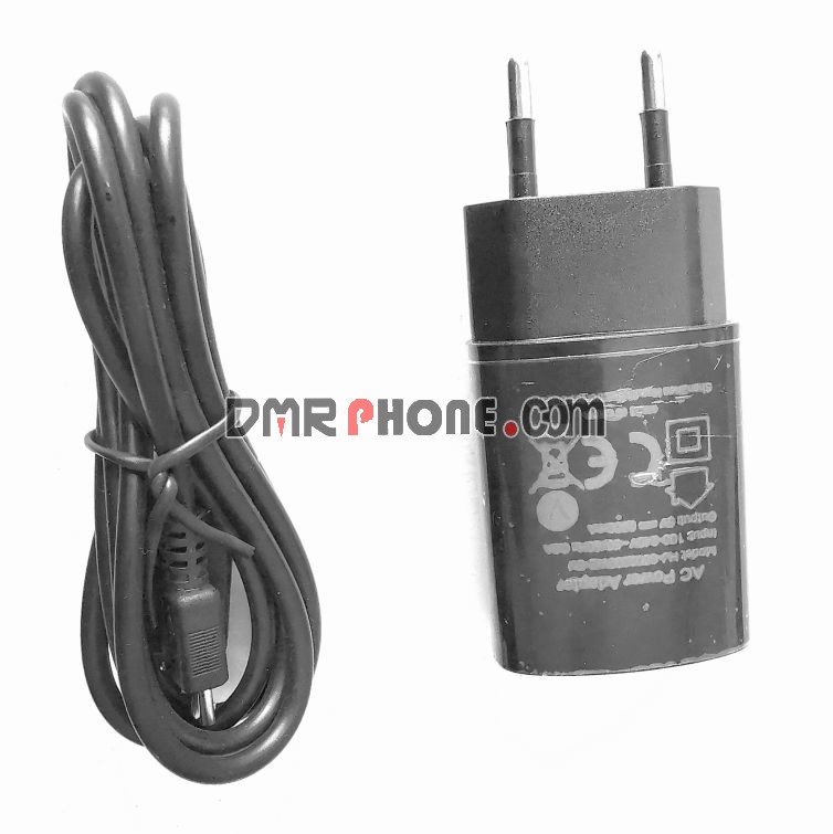 Inrico Charging USB Data Cable for Inrico T320 T298sPhone