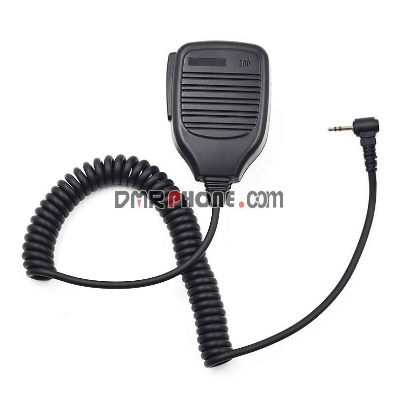 Motorola Talkabout MR350R TLKR T5 T7 T60 T80 CB Radio PTT Hand Mic