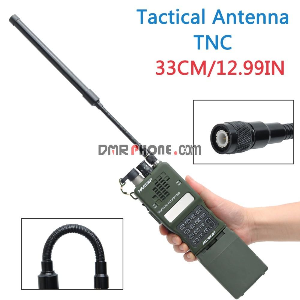Antenna Archives - Digital Mobile Radio Phone