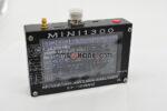Newest Mini1300 4.3′ TFT Touch Screen ANT SWR Antenna Analyzer