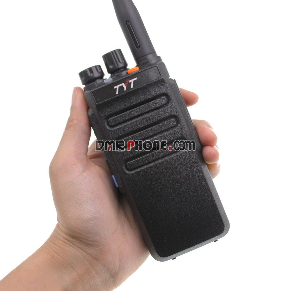 DMR Radio Archives - Digital Mobile Radio Phone