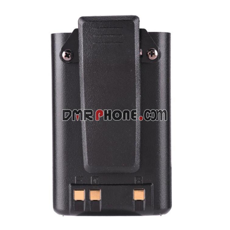 AnyTone AT-3318 AT-289G Walike Talkie Battery