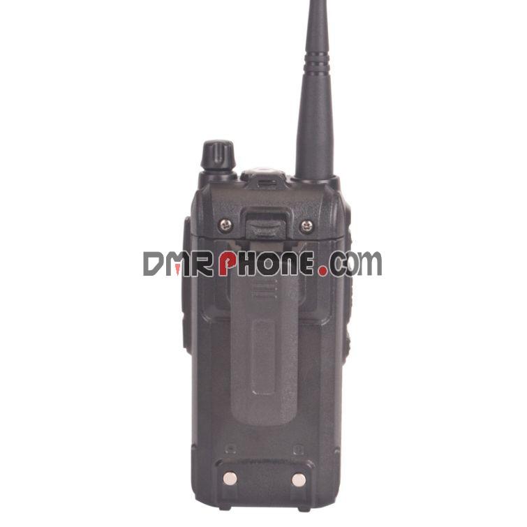 Baofeng A58S Tri-Band UHF VHF220-260MHz 8W Waterproof Handheld Radio