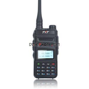 TYT TH-UV88 Dual-band Two Way Radio