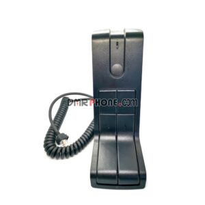 Anytone QDM-01 Base Station Desktop Microphone For Anytone AT-588UV Car Radio