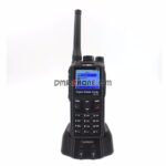 Top Quality Anysecu DM-960 UHF DMR Radio Compatible with MOTOTRBO Walkie Talkie