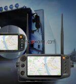 Estalky E610 4G Zello DMR PTT Mobile NetworkRadio