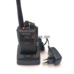 PD600 Puxing IP67 Waterproof DMR Digital PTT Walkie Talkie