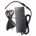 TYT TH-9800 TH-9000D Mobile Vehicle Radio Wall Power Supply Adapter