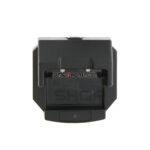 SENHAIX T1Q Desktop Battery Charger Free Shipping