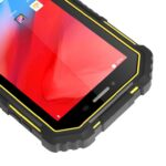 Talinfone HV3 7 Inch IP67 Waterproof 4GB RAM NFC Android Rugged Industrial Tablet PC