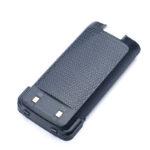 DMR Walkie Talkie Accessories BaoFeng DMR-1702 Battery for BaoFeng DMR1702 2200mAh DC 7.4V Baofeng DM-X Battery
