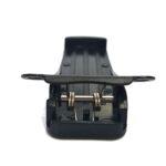 Baofeng UV6R UV-6R Two-way Radio Belt Clip Free Shipping