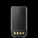 Talkpod N58 N59 Phone High capacity Li-ion Battery